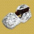 画像4: 善助餅15ヶ入 550g<br>北海道産小豆使用。粒あんをやわらかい求肥で包んだお餅です。 (4)