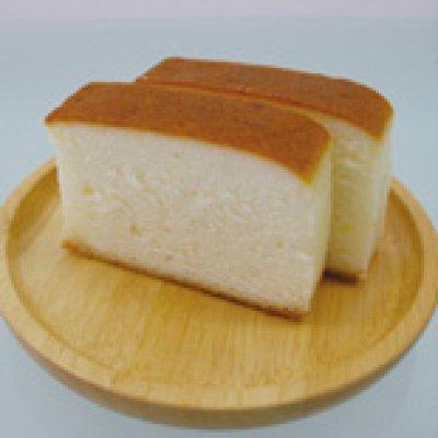 画像1: ほろ酔いカステラ1本入り(550g) 愛媛洋菓子スイーツをお取り寄せ!  【クール便:冷凍】